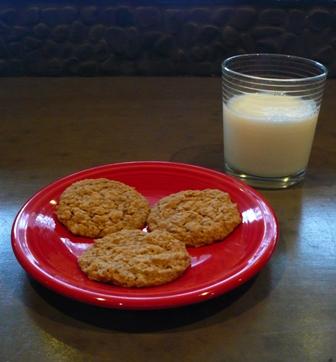 B Cookies 2