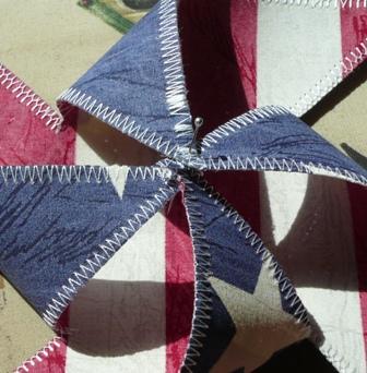 Pinwheel 5