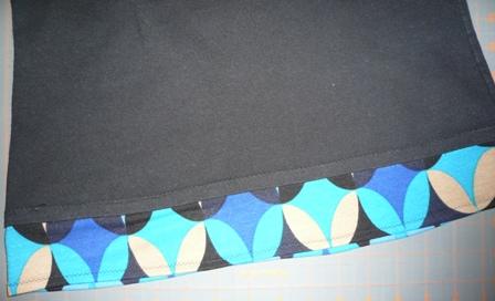 shirt-12.jpg