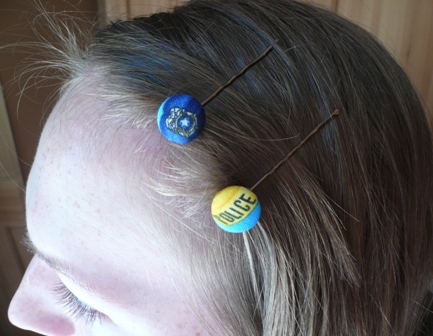 button-bobby-pins-6.jpg