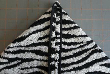 Towel 4