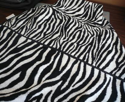 towel-7.jpg