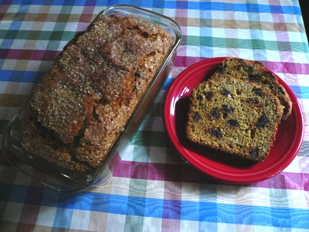 pumpkin-bread-1.jpg