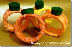 finish_pumpkin_tubes