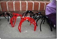 spidercraft006-1