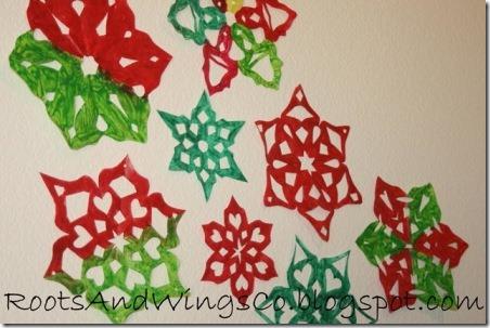 snowflakes_2[3]