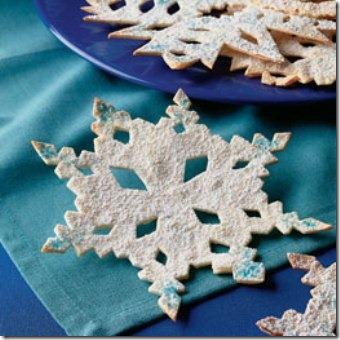 sweet-tortilla-snowflakes-winter-recipe-photo-260-FF1202CKBKA02
