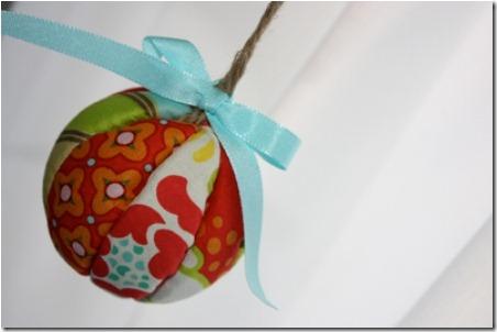 布ornament1
