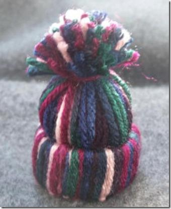 Hat%20Yarn%20Christmas%20ornament