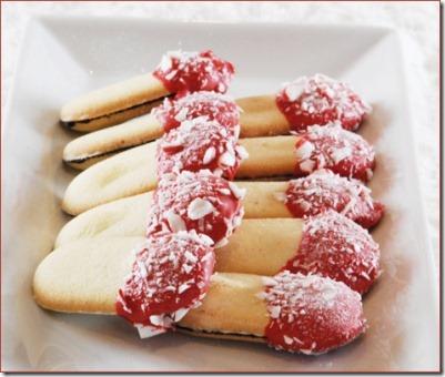 糖果 cane_mintmilanos_6