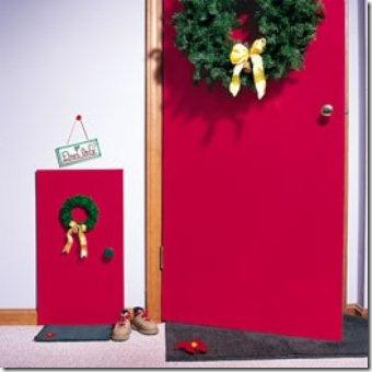 elf-entrance-christmas-craft-photo-260-FF1199DOORA04