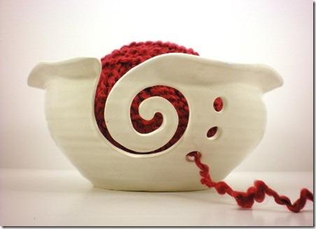 纱bowl