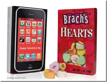 iPhone-Candy-Valentine