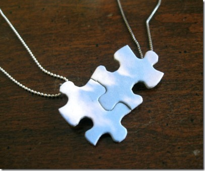 puzzle-necklace-0