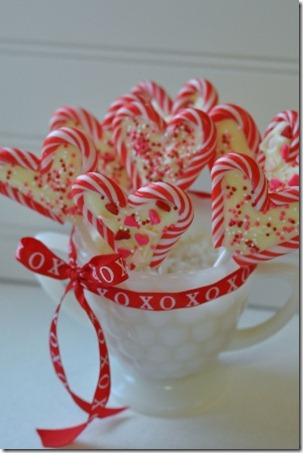 v_day_treats_in_creamer