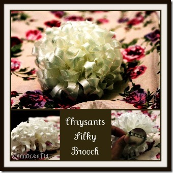 Chrysants_brooch