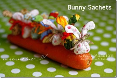 兔子sachet-1