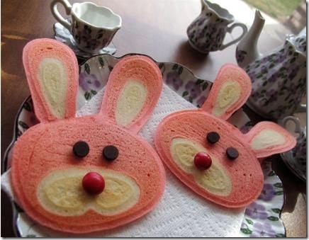 bunny_tutorial_by_jenni_price_illustration_9.