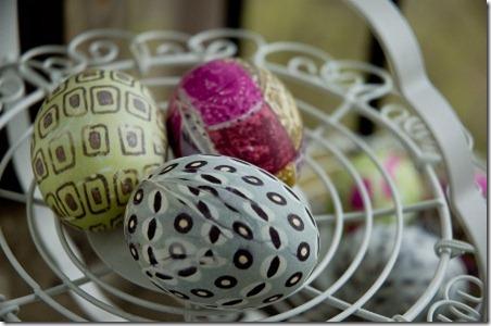 EggDye-Final-All0