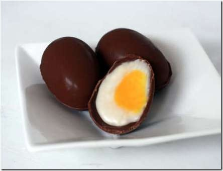 Homemade-Cadbury-Creme-Eggs