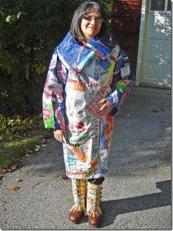 wonderful_plastic_coat