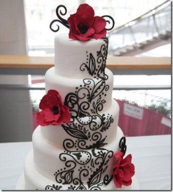 cake_reception_300_10_m