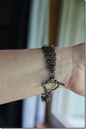 chain maille 5