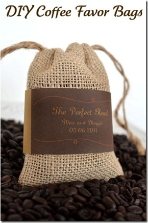 coffee-favor-bags-1-pic1