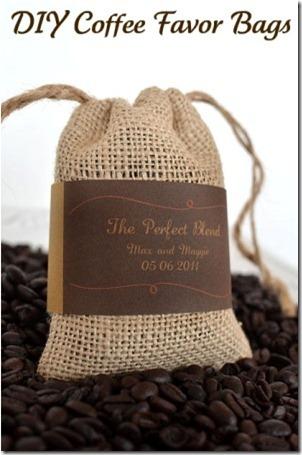 咖啡收藏袋-1-pic1