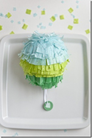 y -mini-pinata-weddingfavors-17