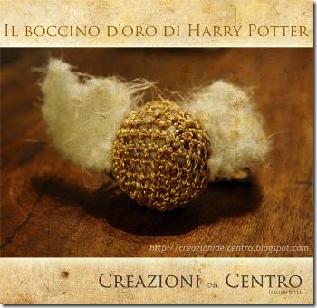 Boccino_HarryPotter