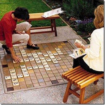 backyard-scrabble-0703-m