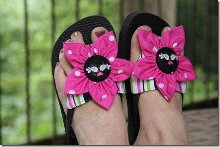 flip flops 28