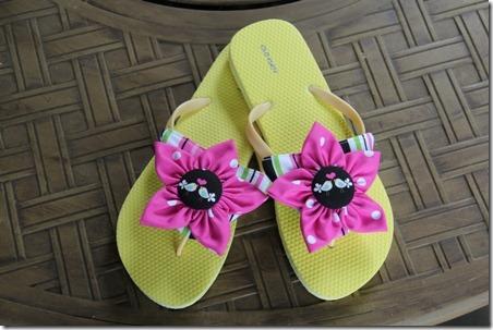 flip flops 29