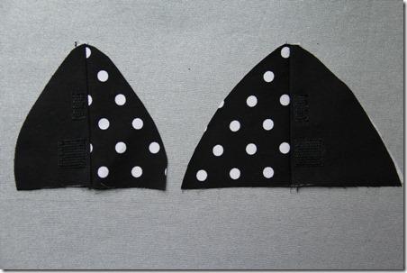 flip flops 8