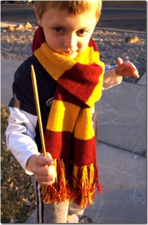 harry_potter_scarf
