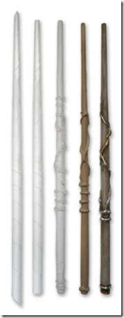 Make-an-awesome-Harry-Potter-wand-from-a-sheet-of-