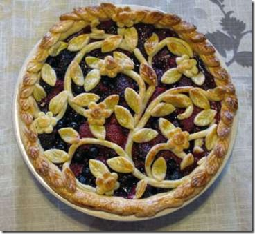 Triple-Berry-Pie-Its-diVine