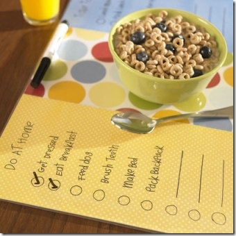 checklist-placemat-craft-photo-420-FF0909SCHOOLW07