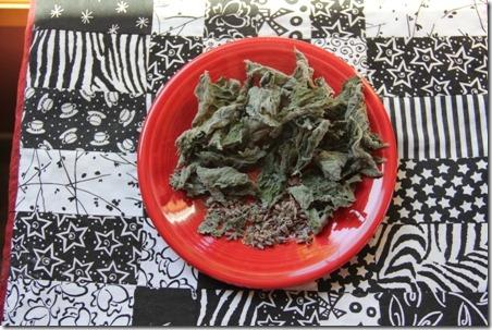 mint tea 6