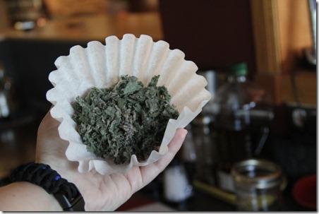 mint tea 7