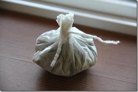 mint tea 8