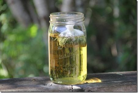 mint tea 9