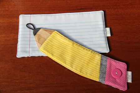 pencil 20
