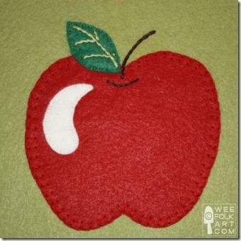 appliqueblock-applewm