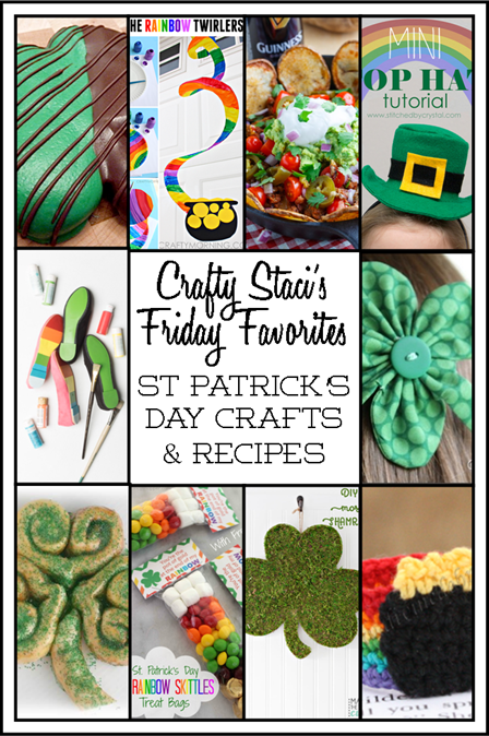 friday-favorites-st-patricks-day-crafts-and-recipes_thumb.png