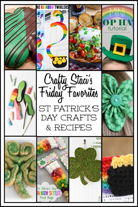 friday-favorites-st-patricks-day-crafts-and-recipes_thumb.png