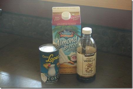 椰子奶精2
