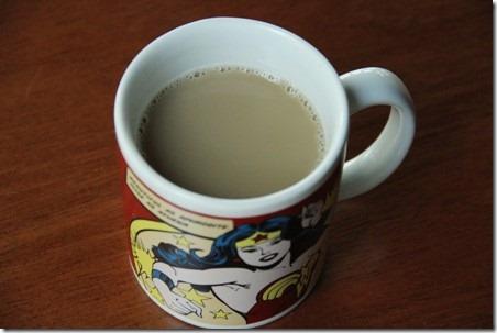椰子奶精5