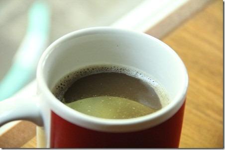 椰子奶精7